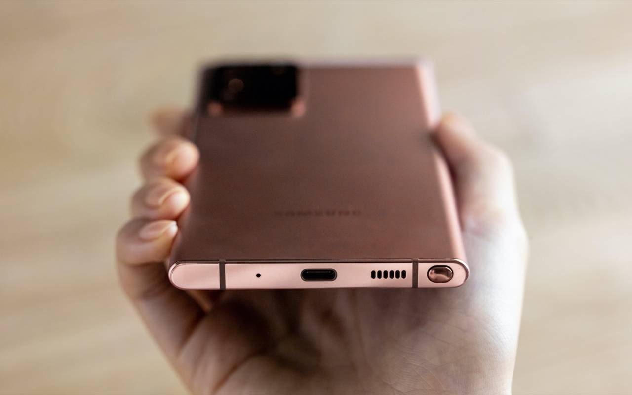 The Samsung Galaxy Note 20 Ultra and Note 20 are more than just the S Pen - SlashGear