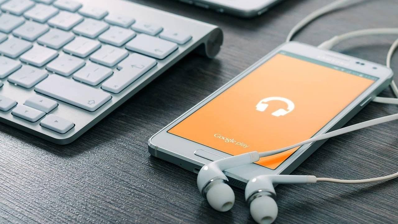 Google Play Music's days are officially numbered: How to transfer to YouTube Music
