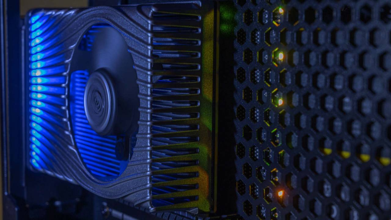 Intel Xe-HPG gives gamers a next-gen GPU alternative to AMD and NVIDIA