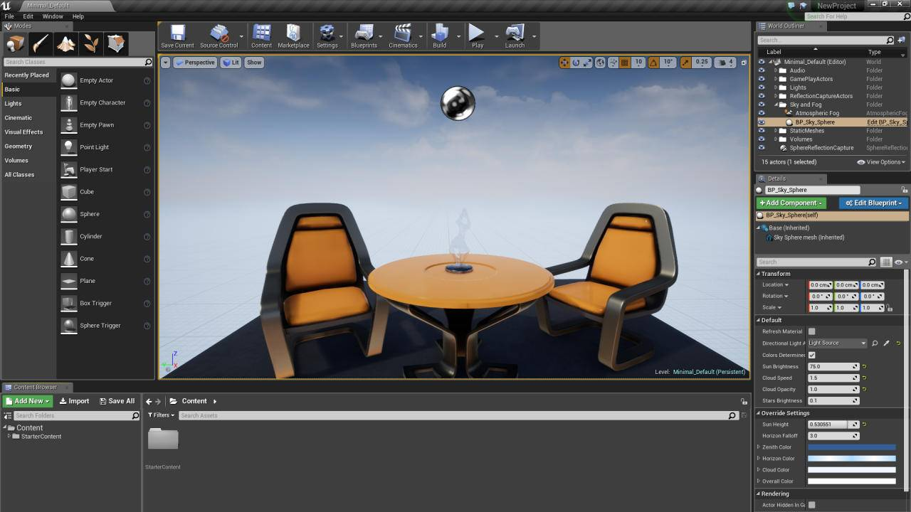 Microsoft supports to keep Unreal Engine in App Store, mum on lawsuit