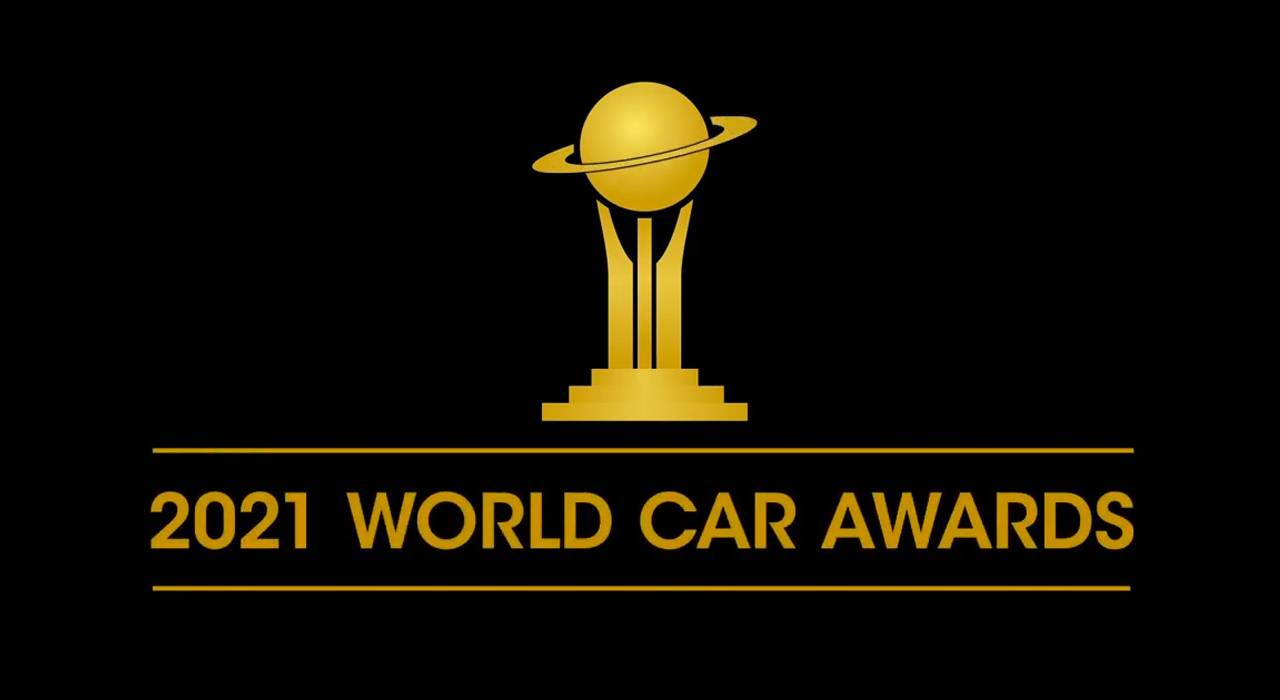 2021 World Car Awards: Here's the Preliminary List of Eligible Vehicles