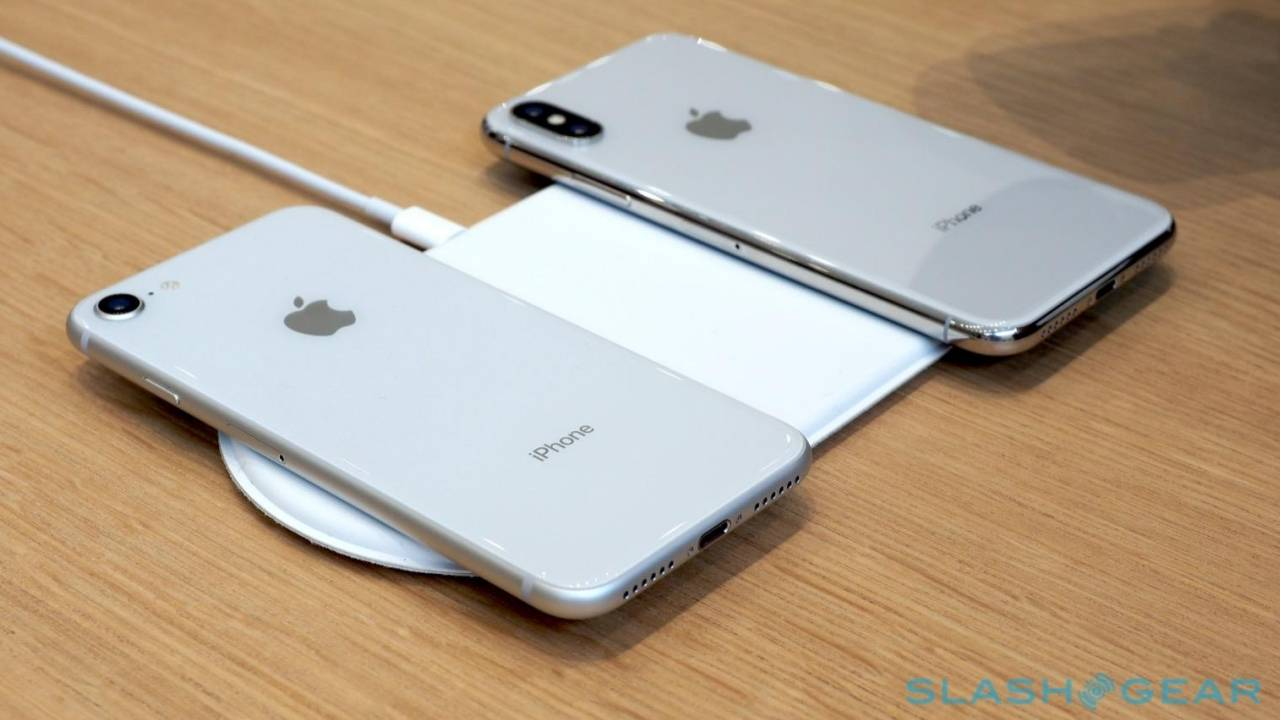 Alleged Apple AirPower prototype hints at what went wrong