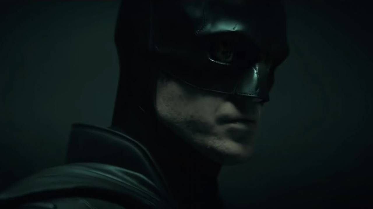 The Batman movie production restarts soon after several months of waiting
