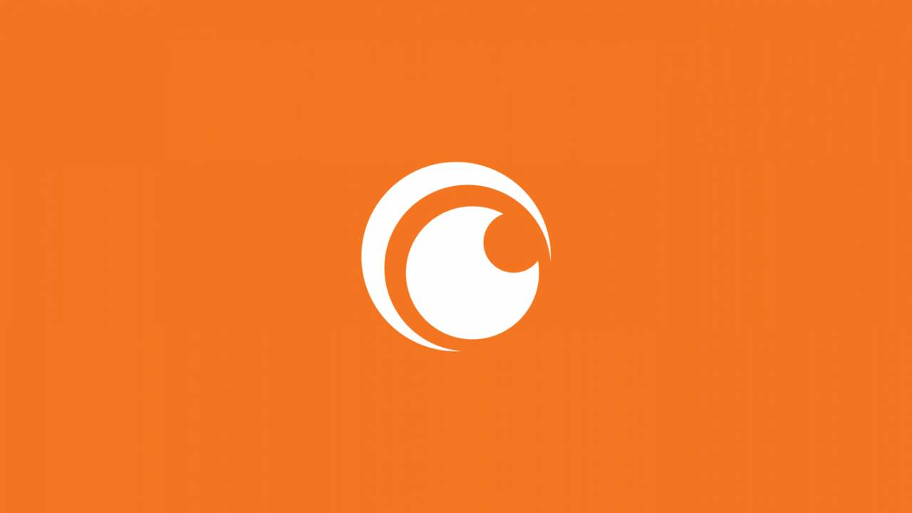 Crunchyroll finally adds offline support, but you have to pay more for it