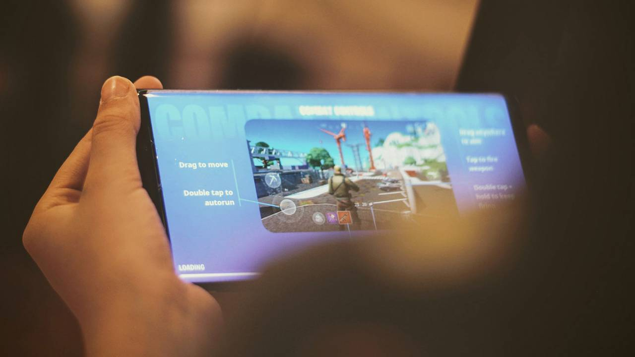Apple says adding direct Fortnite payments was like shoplifting