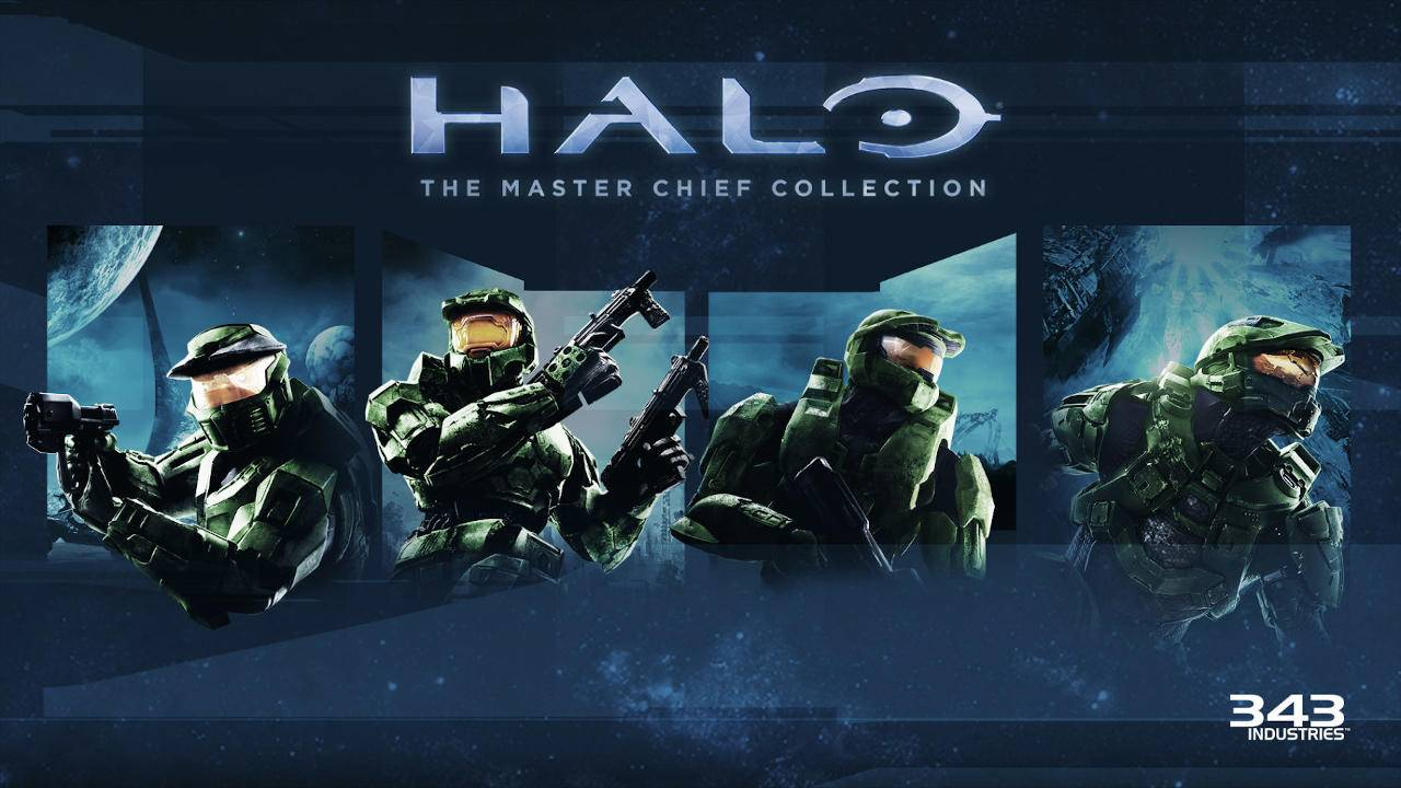Halo classics getting crossplay features, Infinite multiplayer to be free