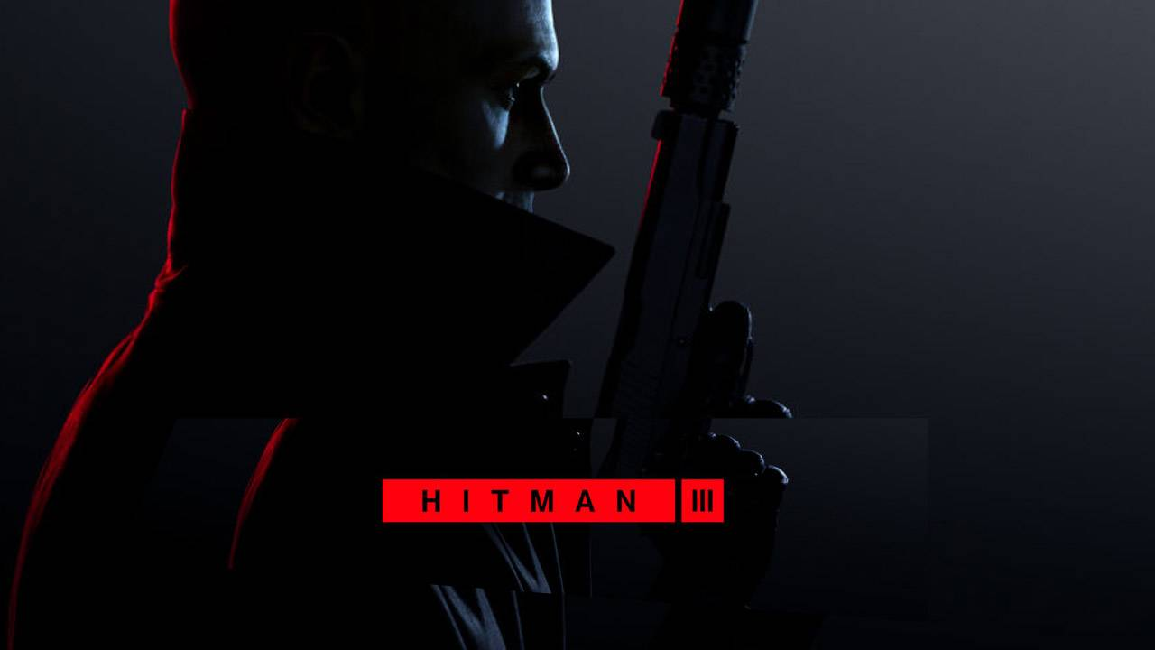 Hitman 3 will be an Epic Store exclusive, but it isn't all bad news
