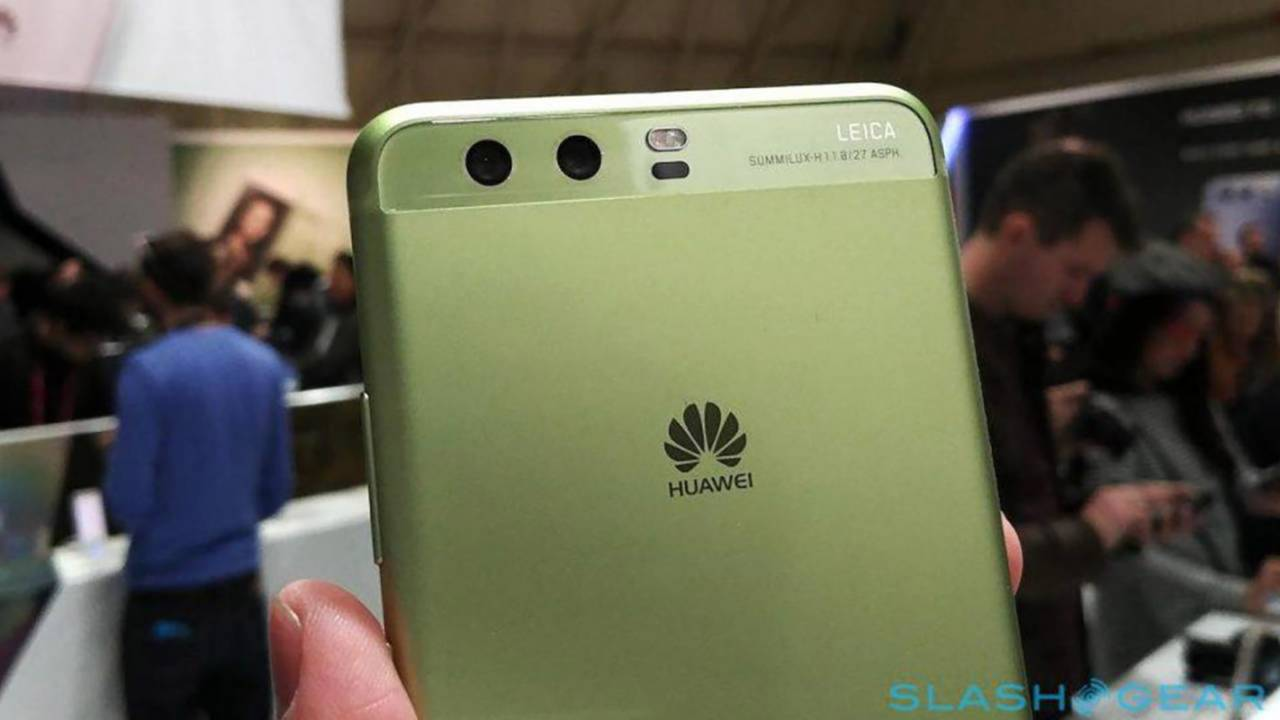 Huawei Mate 40 will be the last model packing a Kirin processor