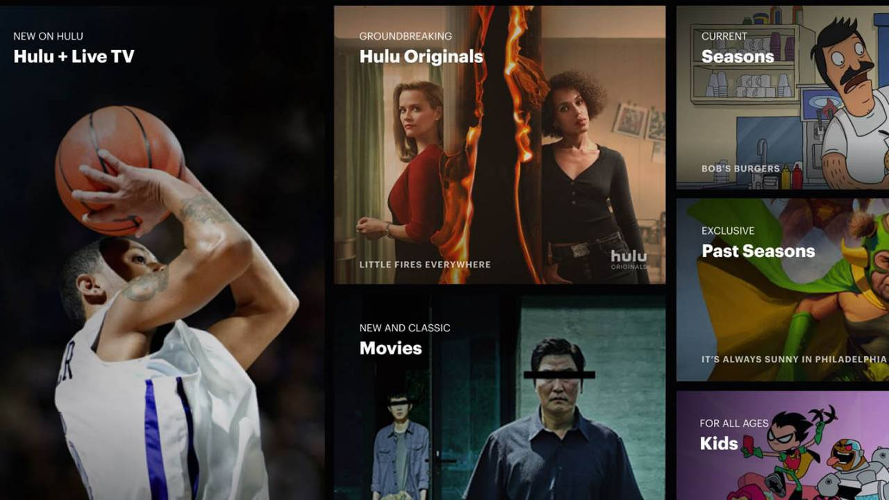 Hulu has a new annual plan, and there's a good reason to get it