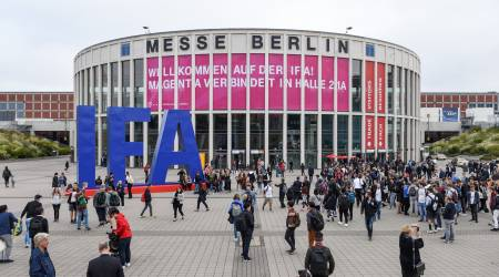 IFA 2020 is not the usual: The difference and what to expect