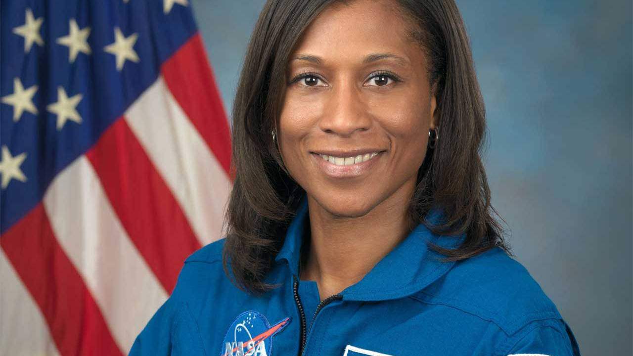 NASA assigns astronaut Jeanette Epps to first operational Boeing Starliner-1 mission