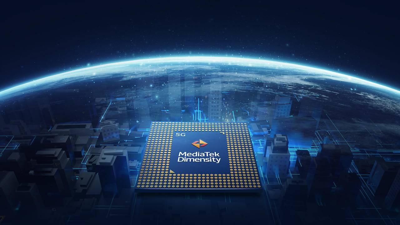 MediaTek Dimensity 5G could finally see global reach soon
