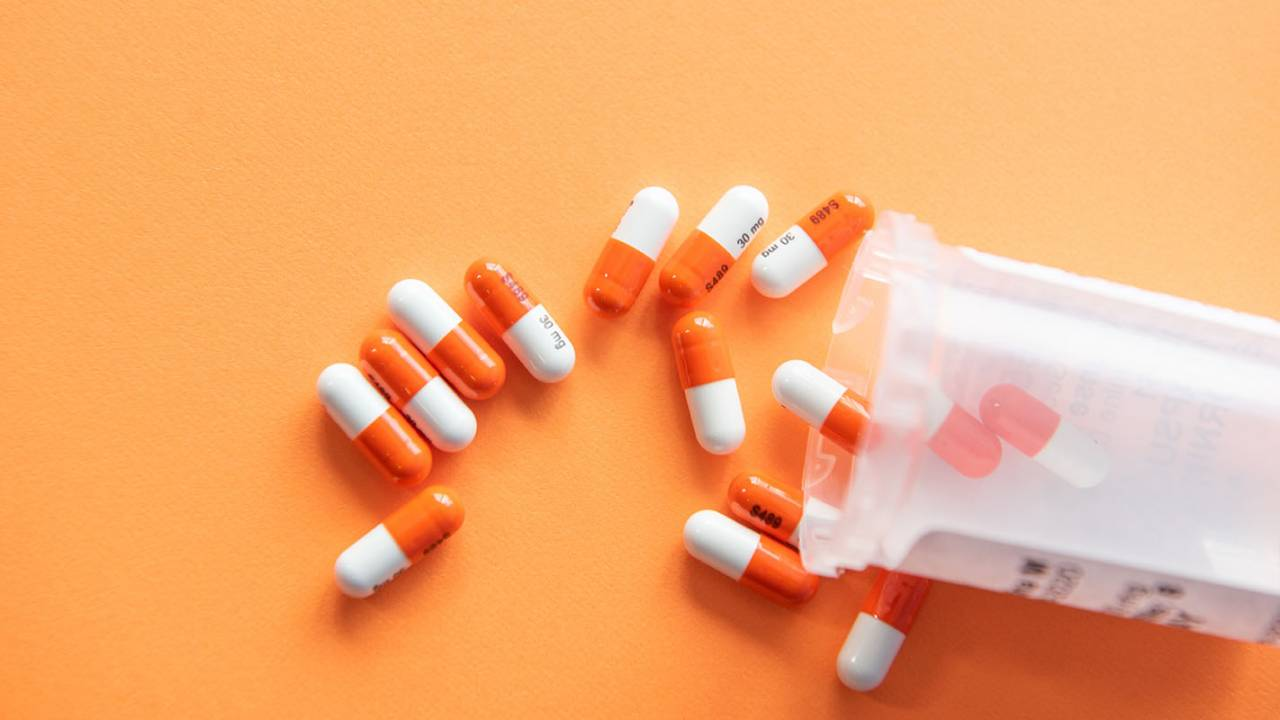 Common high blood pressure drugs have surprising effect on depression