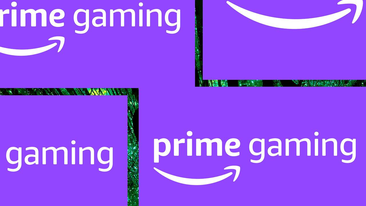 Amazon Prime Gaming is more than a Twitch Prime name change