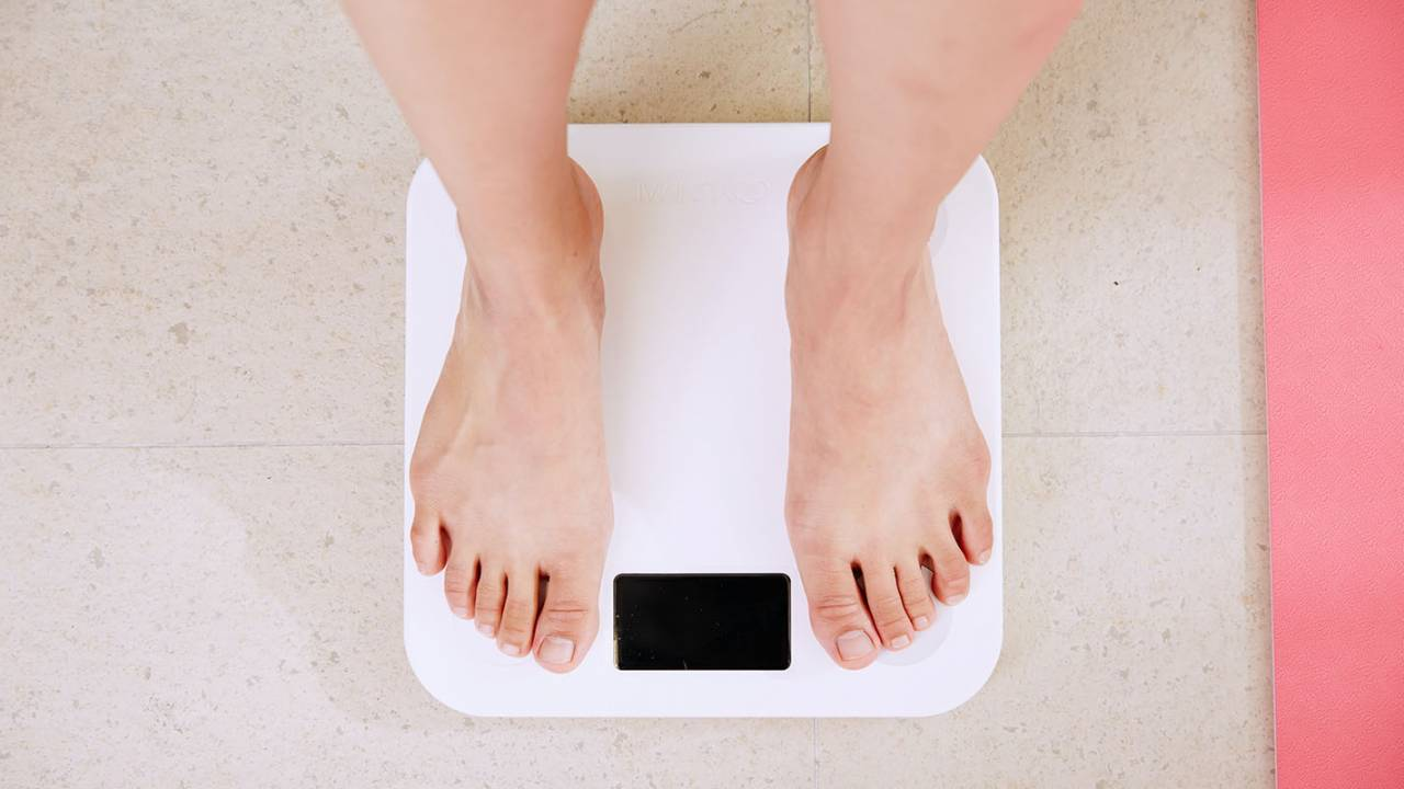 Biggest benefits of gastric bypass linked to special diet, not surgery