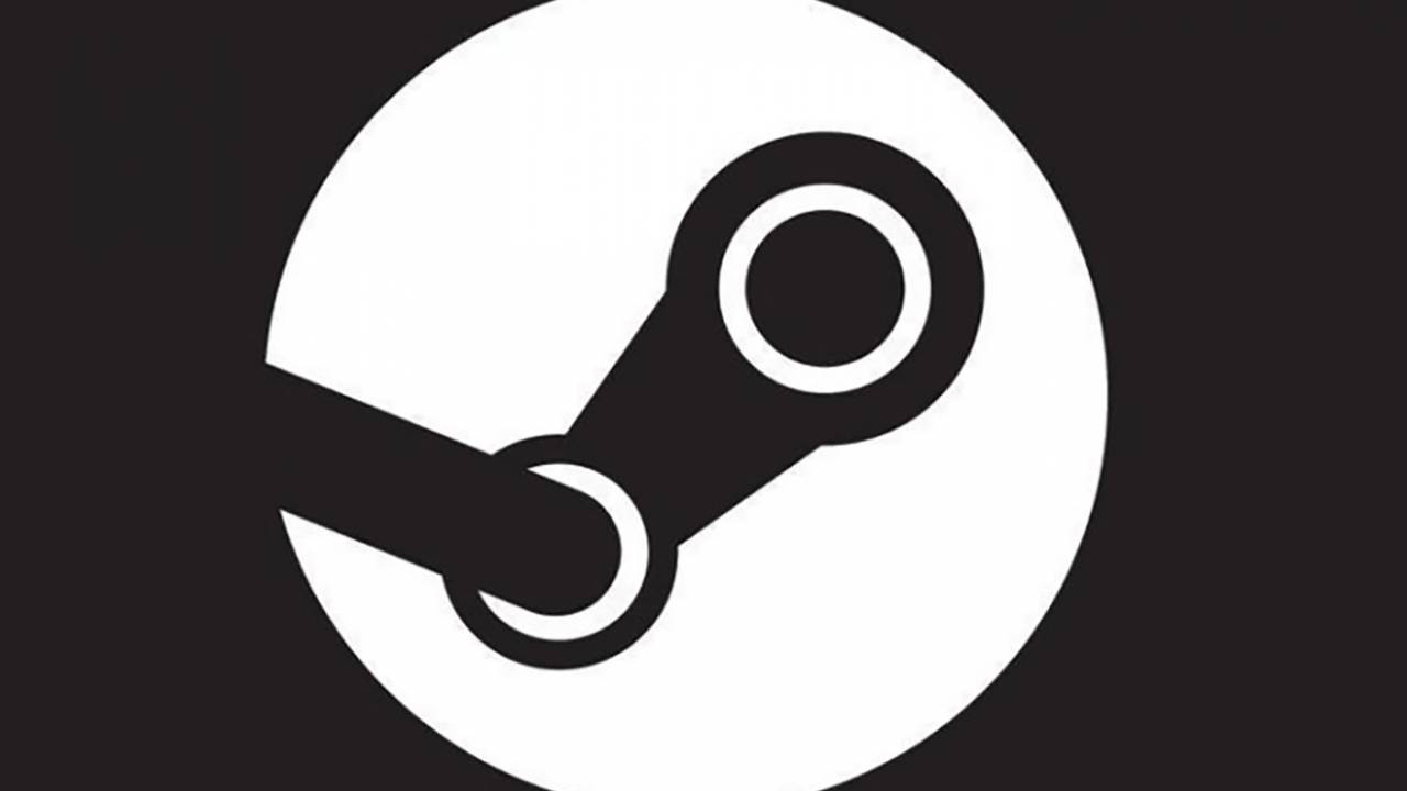 Steam's new chat word filter lets users avoid offensive language