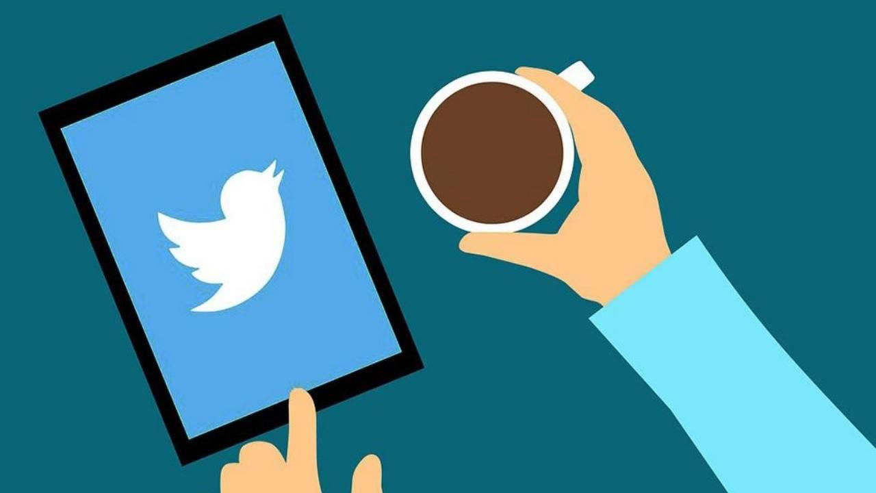 Twitter buying TikTok makes better sense but faces same problems