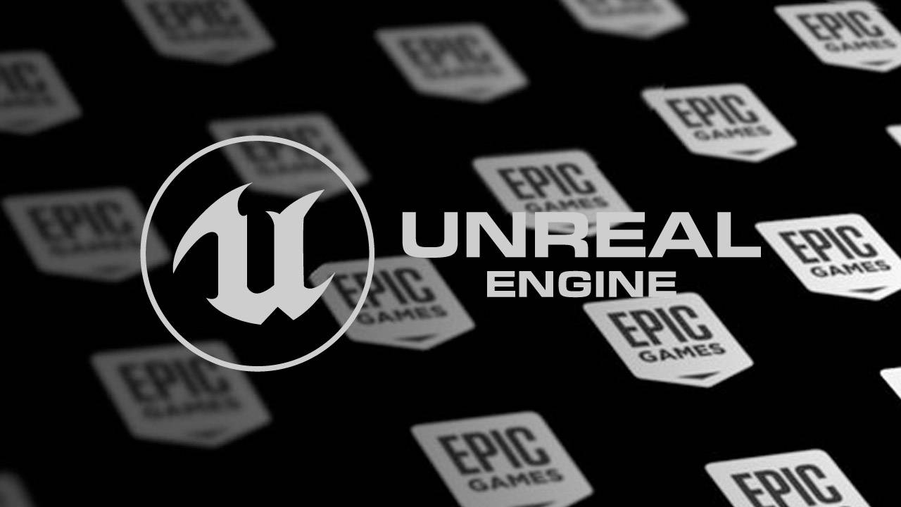 Epic claims Apple threat to remove Unreal Engine from iOS, macOS