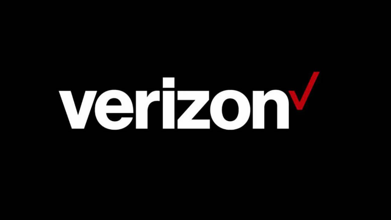 Verizon quietly drops extra fee for its 5G network