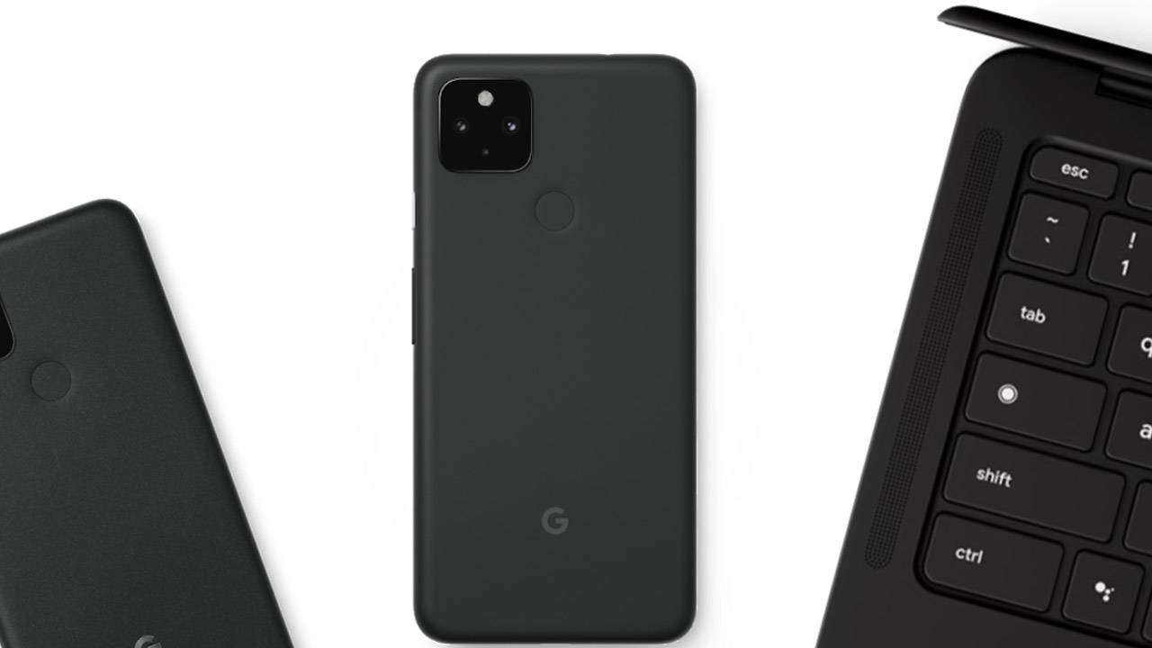 Pixel 4a 5G release date, price, and features bump up
