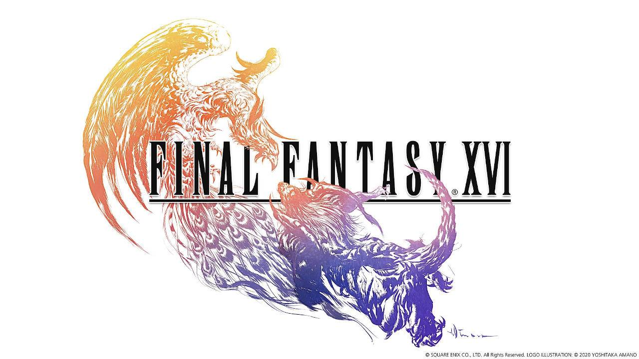 Final Fantasy XVI trailer hints at the end of a saga