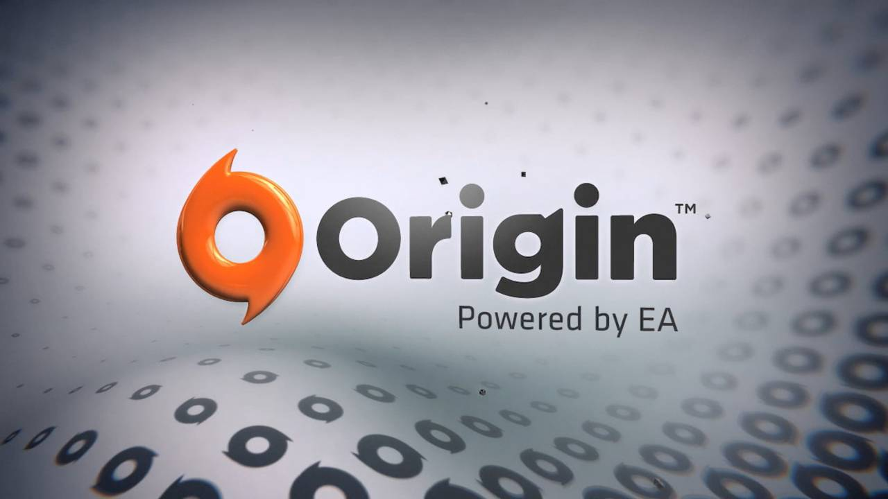 EA's Origin is on the way out, but its replacement sounds a whole lot better