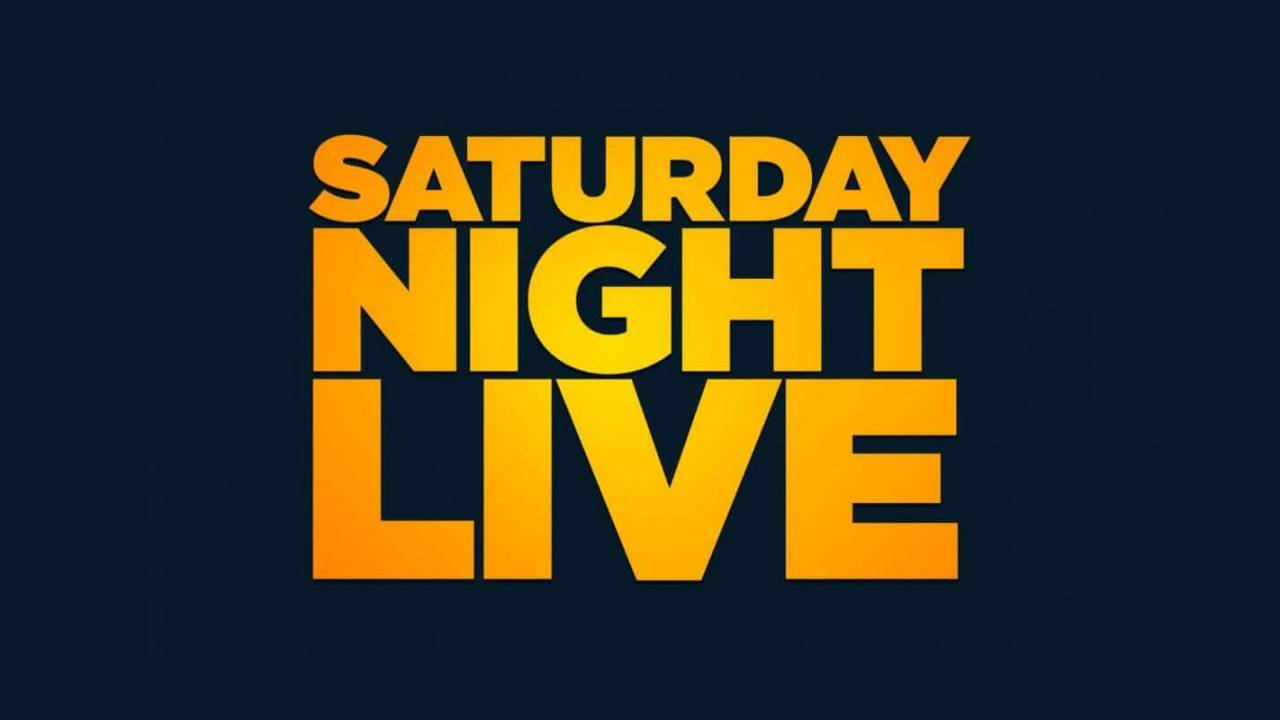 Peacock is about to add every episode of Saturday Night Live ever made