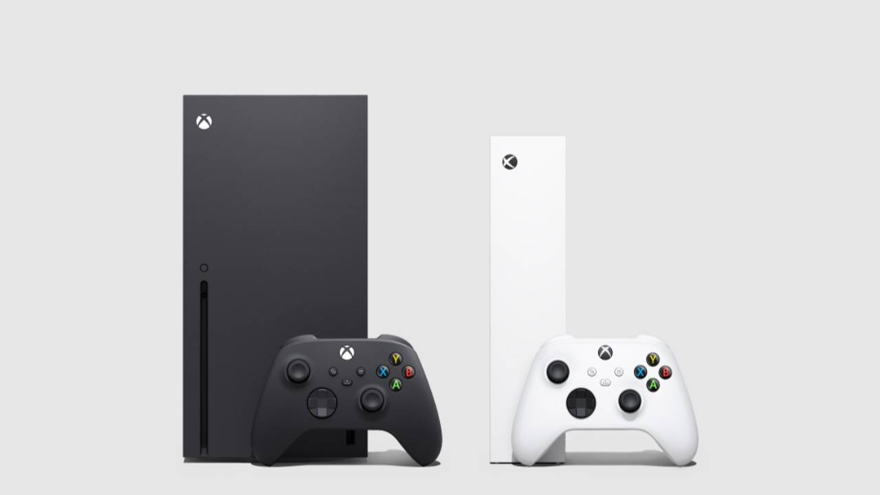 Xbox Game Pass adds EA Play in Xbox Series X and S subscription bundle