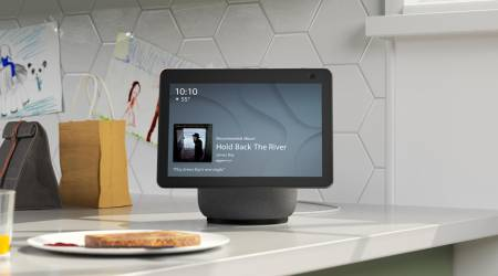 Amazon Alexa gains new abilities and more privacy controls