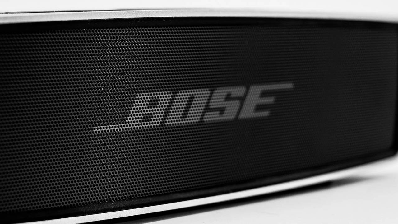 Bose QuietComfort noise-canceling AirPods Pro rival leaks in official video