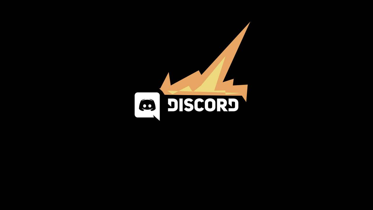 Discord issues in the afternoon, down but not out