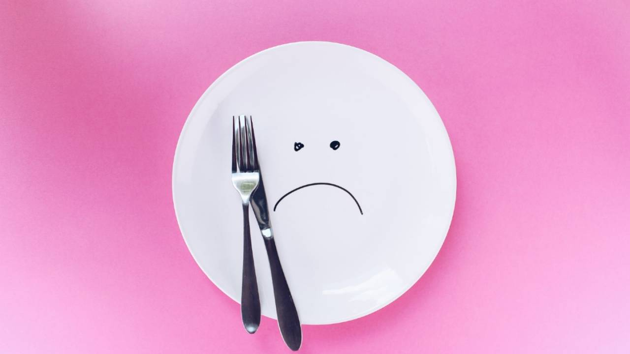 Study finds one popular intermittent fasting 'benefit' is a big myth