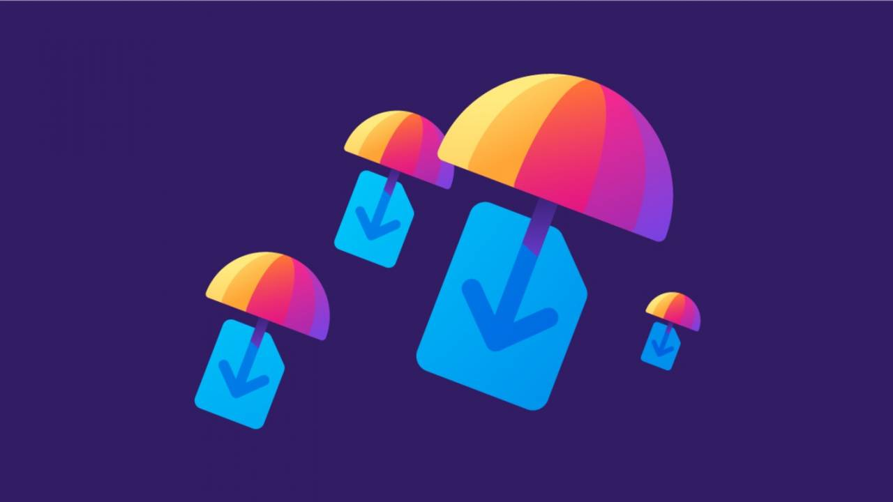 Firefox Send won't return, Mozilla also targets Firefox Notes