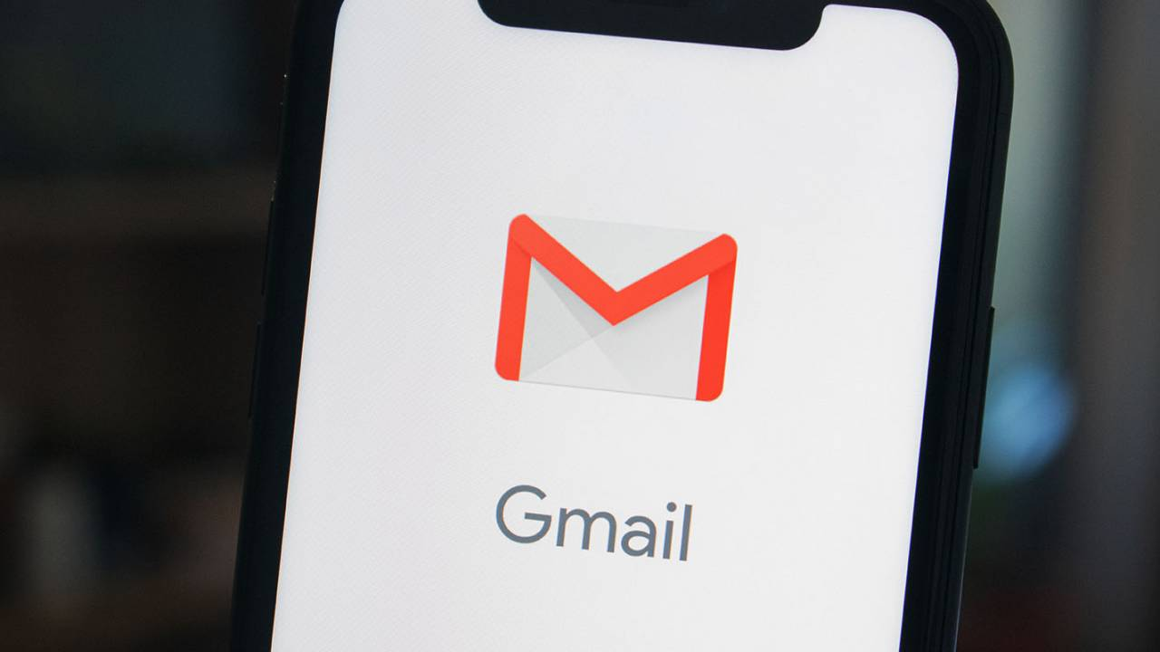 Now you can set Gmail as your iPhone default email