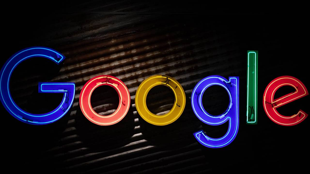 Google might be the US government's next target this month