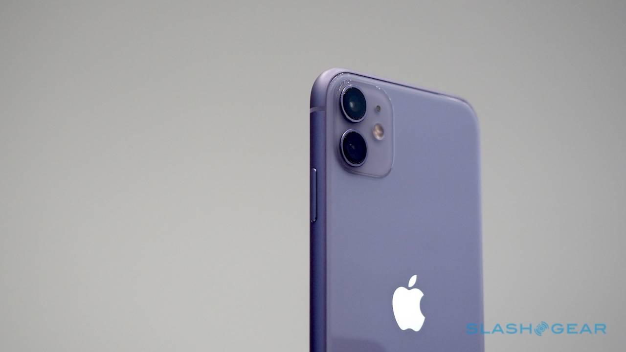 iPhone 12 mini tipped again in new leak