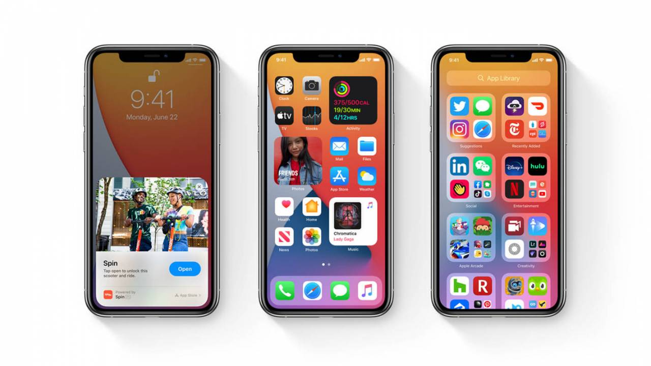 iPhone 12 Pro might not have 120Hz ProMotion display after all