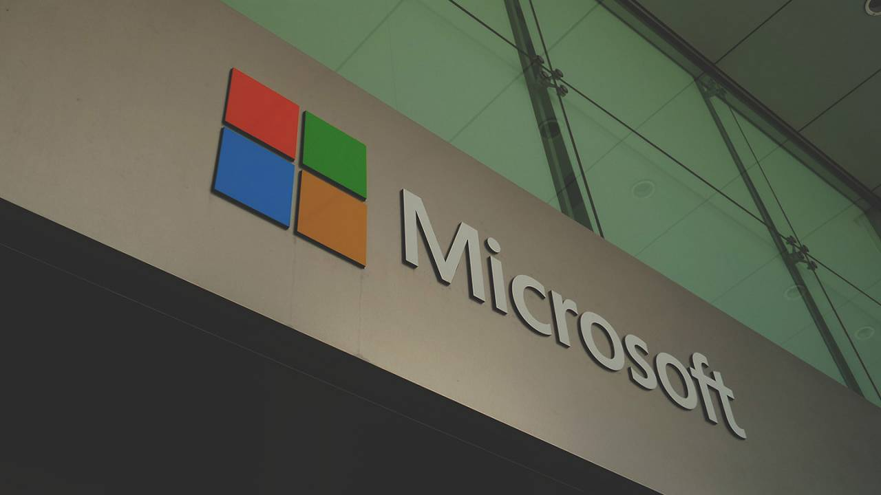Microsoft declares war on deepfakes as US election looms