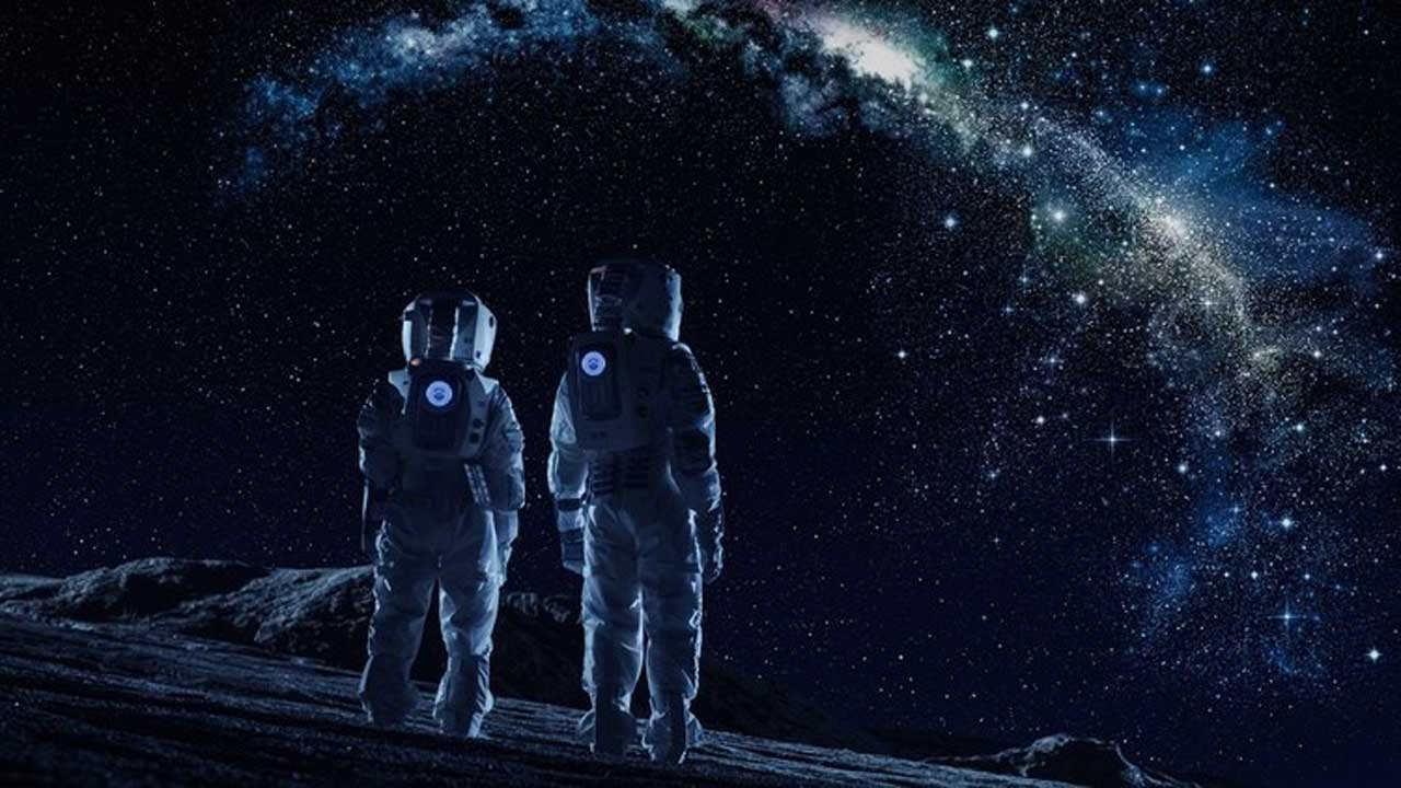 HeroX and NASA seek new energy solutions to provide power for the moon