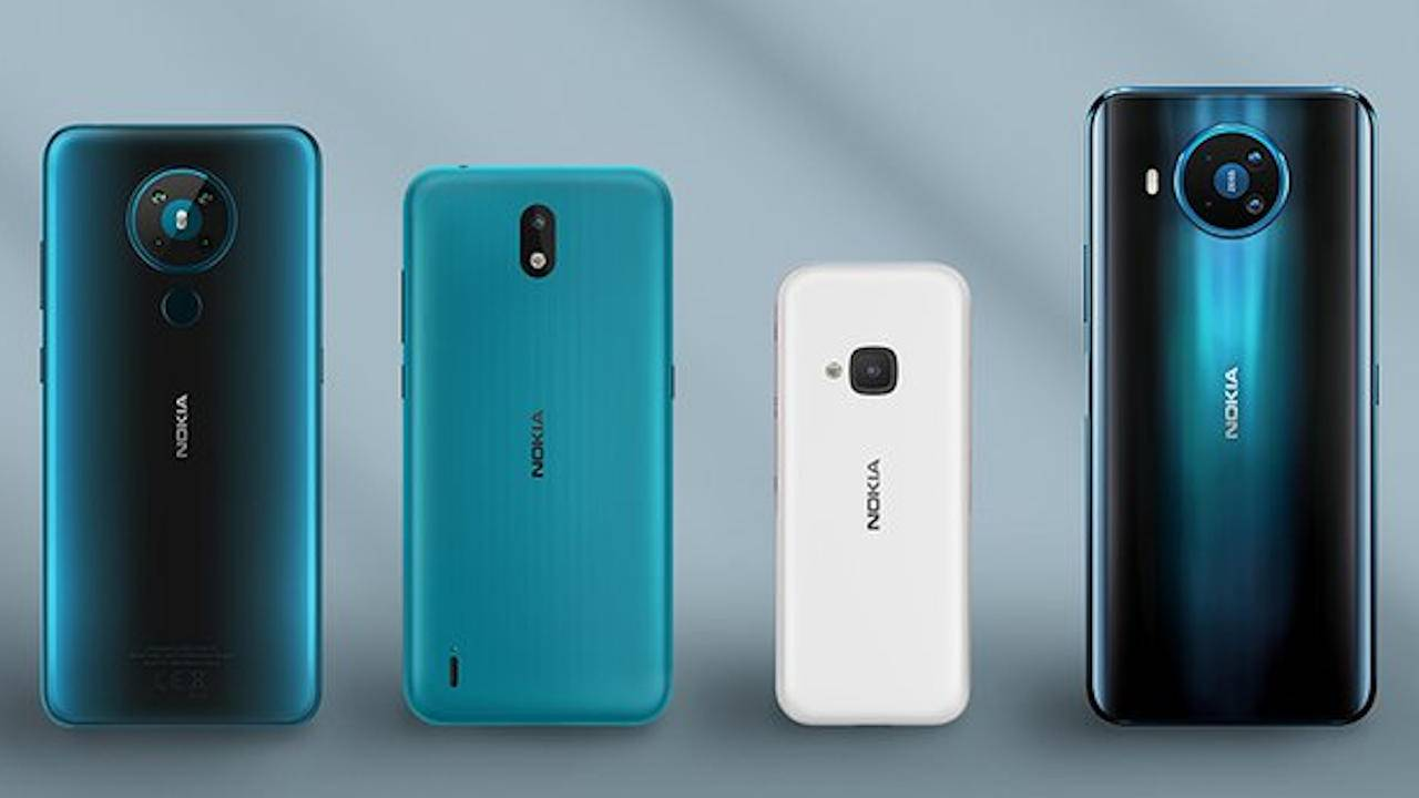 Nokia Phones promised to begin a new chapter later this month