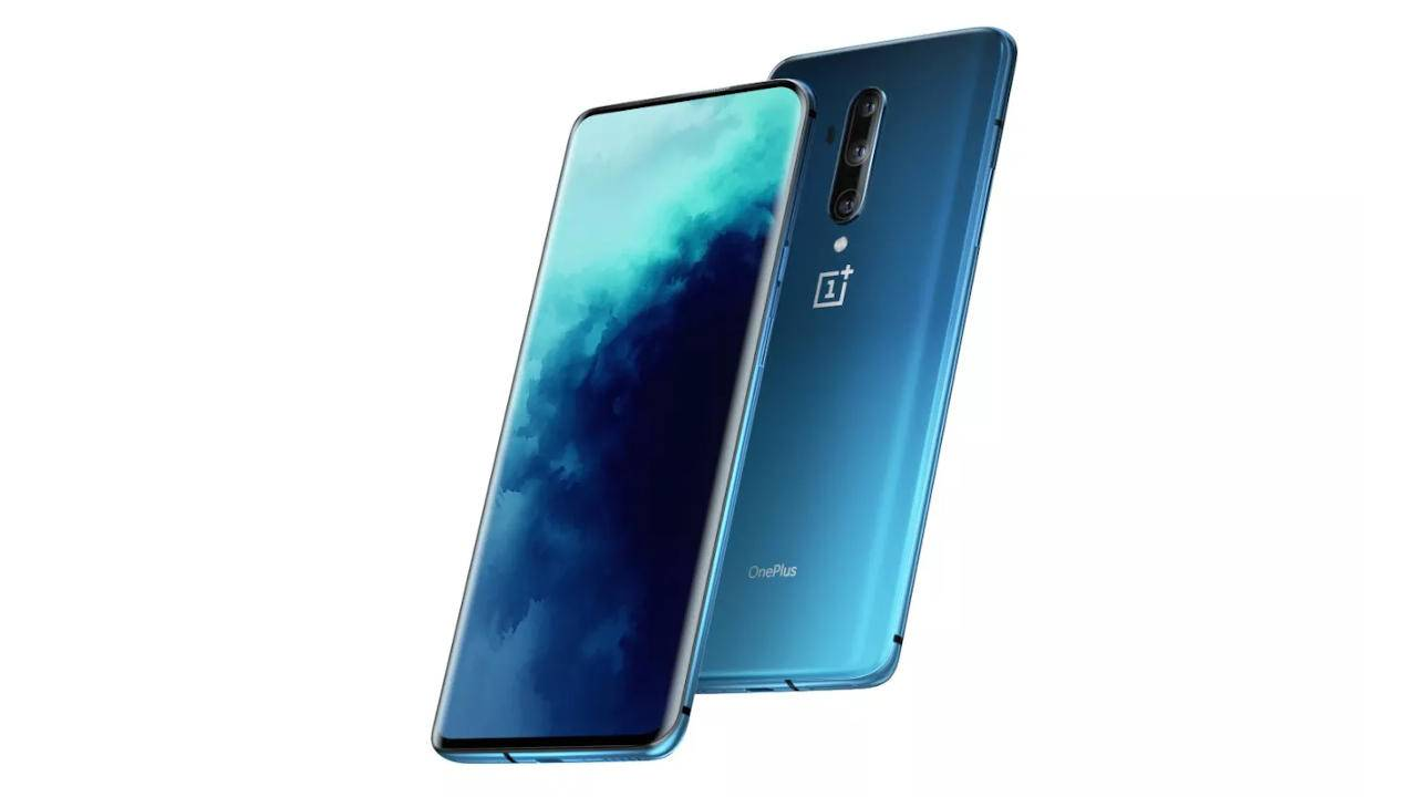 OnePlus 8T Pro might be a no-show this year