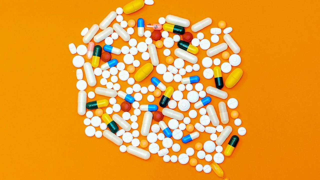Popular drugs used for many common issues linked to cognitive decline