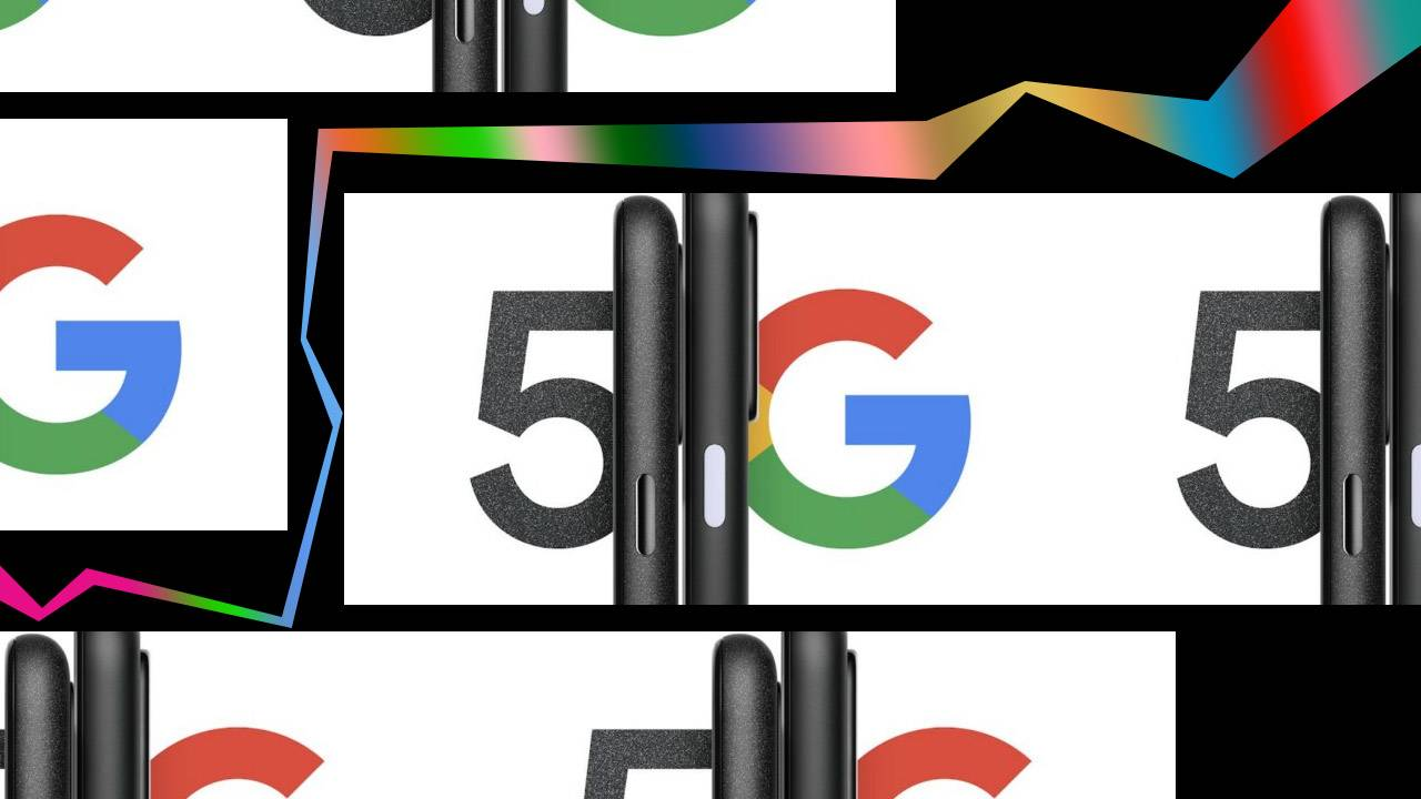 Google Pixel 4a 5G leak makes you wonder: Why not XL?