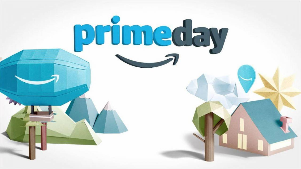 Amazon Prime Day 2020 may finally have a new date