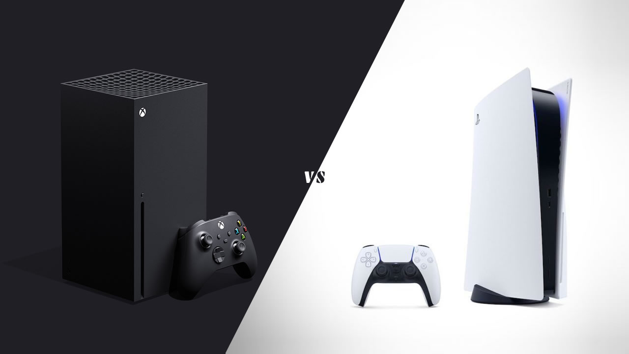 GameStop Xbox Series X and PS5 payment plans could spread the cost of upgrades