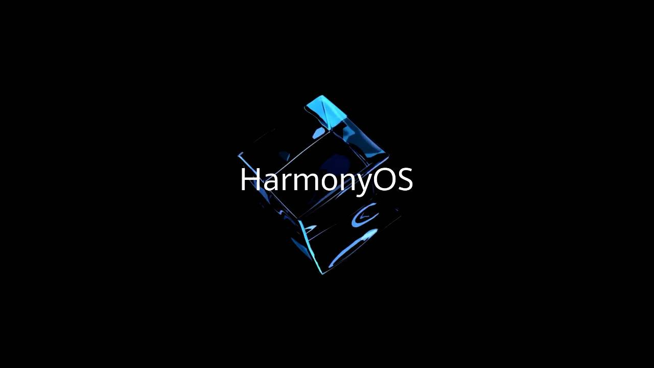 Huawei HarmonyOS 2.0 beta release dates revealed to battle Android and iOS