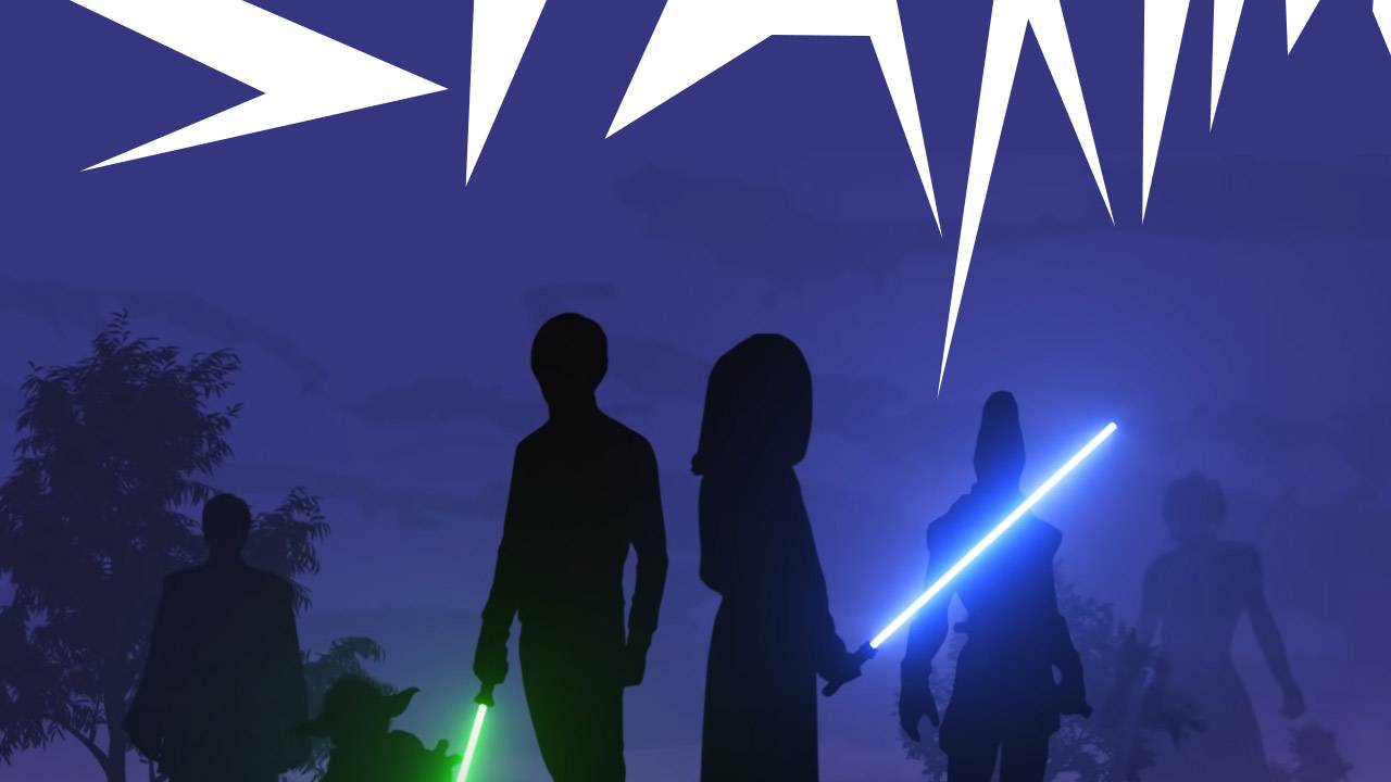 Star Wars 'what if' explores one major Palpatine fail