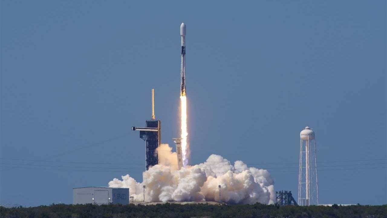 ULA Delta IV Heavy rocket launch delayed again