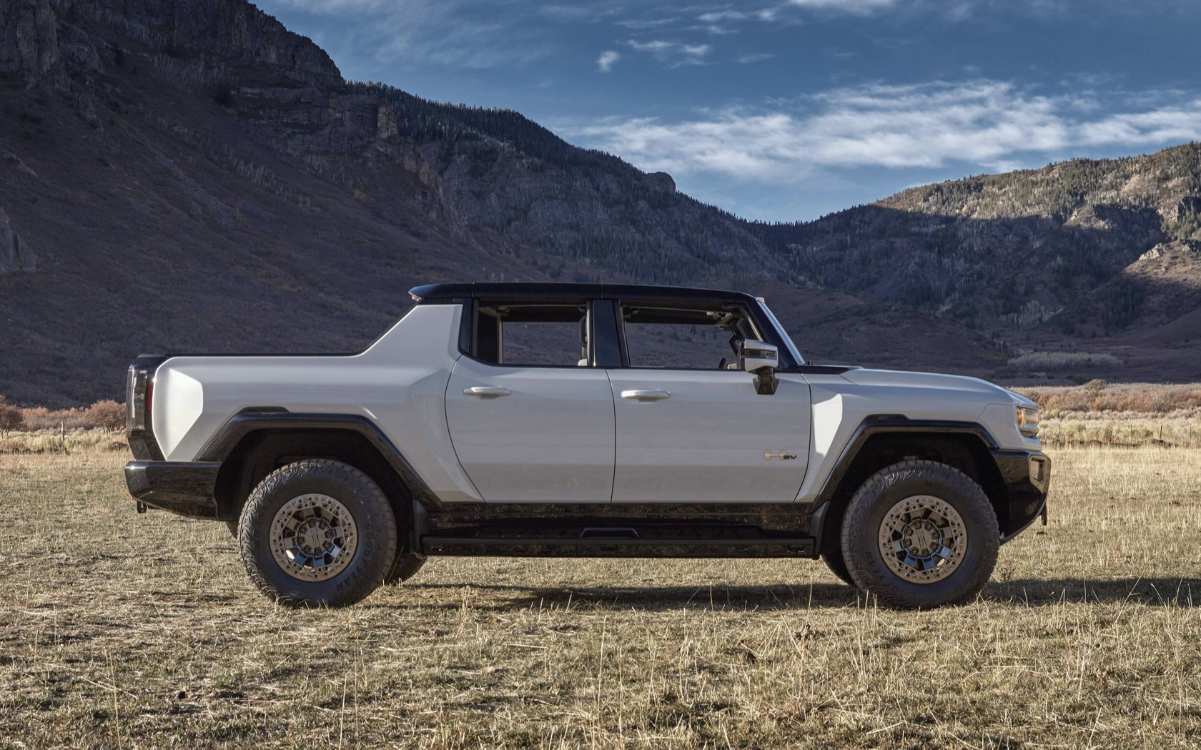 With every Hummer EV Edition 1 reserved in a flash, GMC ...