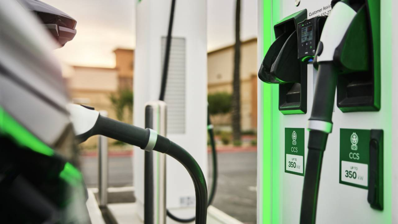 Electrify America and Meijer team to fill in Midwest EV charger gaps